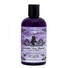 Mr. Wigglebottom's Dog Shampoo - Lavender
