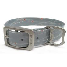 Muck Dog Collar by Kurgo - Atomic Drop