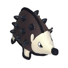 Multipet Dura-Bites Dog Toy - Hedgehog