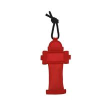 MultiPet Fire-Hose Hydrant Dog Toy