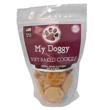 My Doggy Dog Treats - Soy  and Honey