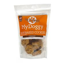 My Doggy Dog Treats - Cheesy