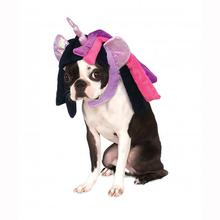 My Little Pony Twilight Sparkle Dog Hood Costume