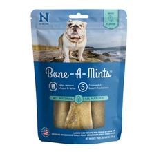 N-BONE Bone-A-Mints Wheat Free Dog Treat