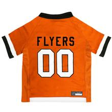 Philadelphia Flyers Alternate Dog Jersey