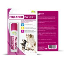 Natural Paw and Nose Fou-stick Dog and Cat Balm