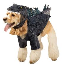 Godzilla King of the Monsters Dog Costume