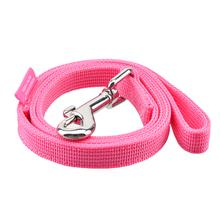 Niki Dog Leash By Pinkaholic - Pink