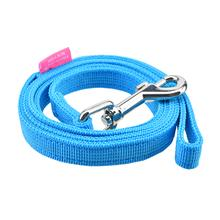 Niki Dog Leash By Pinkaholic - Sky Blue
