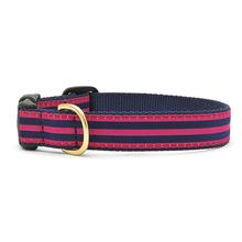 Barkberry Dog Collar by Up Country