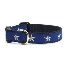 North Star Dog Collar by Up Country