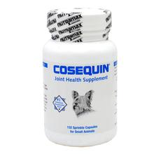 Cosequin®️ Regular Strength Hip and Joint Supplement for Small Dogs and Cats by Nutramax®️