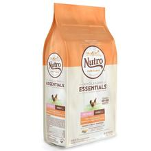 Nutro Wholesome Essentials Toy Breed Dog Food - Chicken, Brown Rice & Sweet Potato
