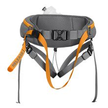 Omnijore Human Hipbelt by RuffWear - Orange Poppy