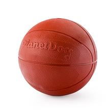 Planet Dog Orbee-Tuff Sport Basketball Dog Toy