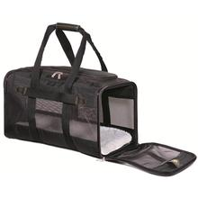 Sherpa Travel Original Deluxe Dog Carrier - Black