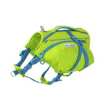 Outward Hound Crest Stone Explore Dog Pack