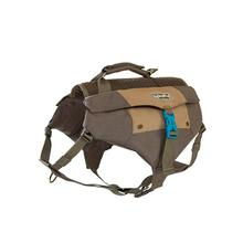 Outward Hound Denver Urban Dog Pack