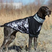 Outward Hound Durango Dog Coat