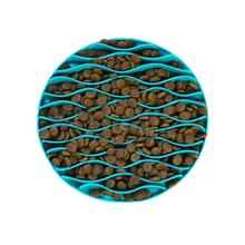 Outward Hound Fun Feeder Mat Dog Bowl