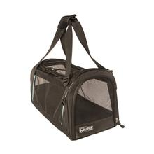 Outward Hound Pet Tour Dog Carrier - Black