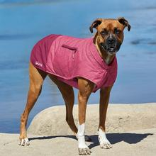 Outward Hound Silverton Dog Coat - Pink