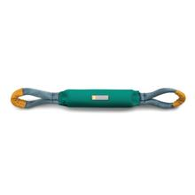Pacific Loop Dog Toy by RuffWear - Tumalo Teal