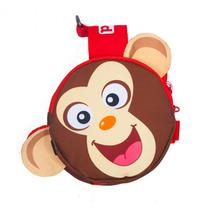 Pal Pak Dog Harness - Monkey