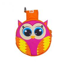 Pal Pak Dog Harness - Owl