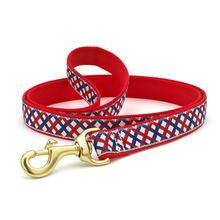 Parker Dog Leash by Up Country