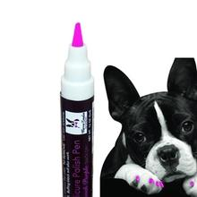 Pawdicure Dog Nail Polish Pen