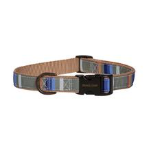 Pendleton Rocky Mountain National Park Hiker Dog Collar