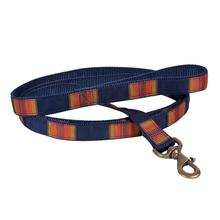 Pendleton Grand Canyon National Park Hiker Dog Leash