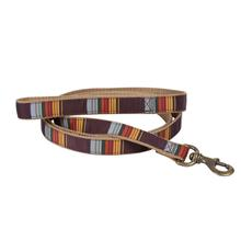 Pendleton Great Smokey Mountain National Park Hiker Dog Leash