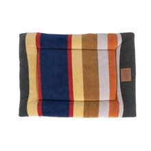 Pendleton® Pet Badlands National Park Comfort Cushions Dog Bed Mat