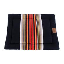 Pendleton® Pet Acadia National Park Comfort Cushions Dog Bed Mat