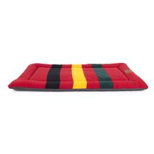 Pendleton® Pet Mount Ranier National Park Comfort Cushions Dog Bed Mat