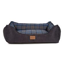 Pendleton® Pet Crescent Lake Kuddler Dog Bed