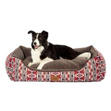 Pendleton® Pet Mountain Majesty Kuddler Dog Bed