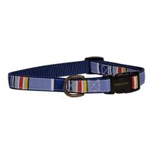 Pendleton Yosemite National Park Hiker Dog Collar