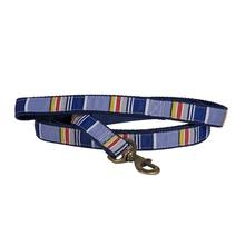 Pendleton Yosemite National Park Hiker Dog Leash