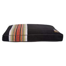Pendleton Acadia National Park Dog Bed - Black