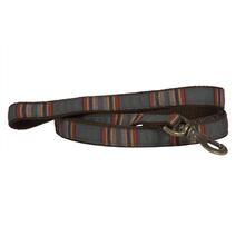 Pendleton Yakima Camp Hiker Dog Leash - Heather Green
