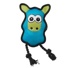 PenRageous Dog Toy - Shep the Sheep