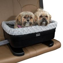 Pet Gear Bucket Seat Pet Booster - Fog