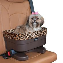 Pet Gear Bucket Seat Pet Booster - Jaguar