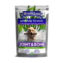 Pet Kelp Food Topper - Joint & Bone Formula