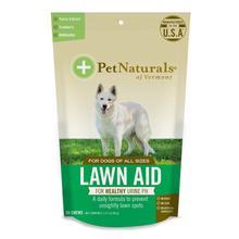 Lawn & Grass Care