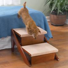 Pet Studio RampSteps Pet Steps - 2 Steps
