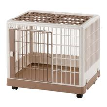 Dog Training Kennel PK-650